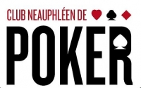 Club Neauphléen de Poker